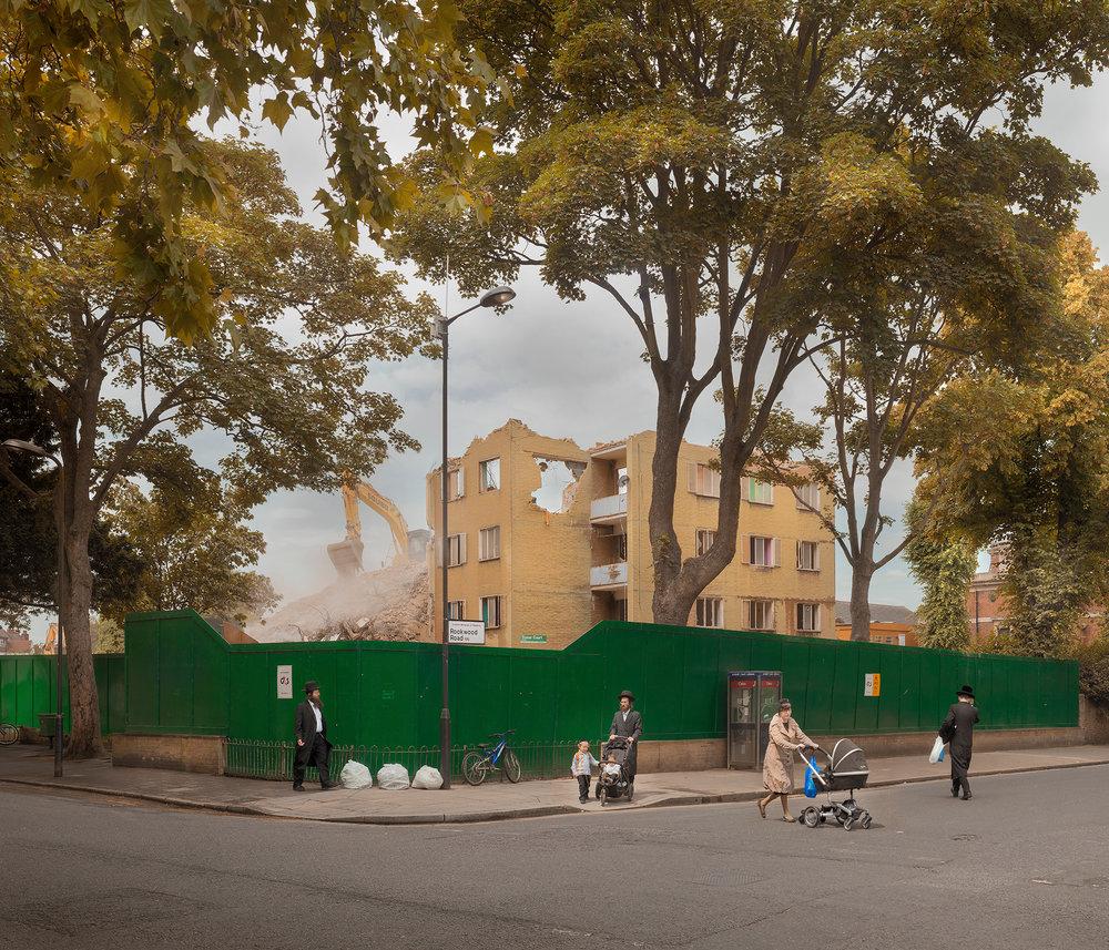 tower court demolition 2014.jpg