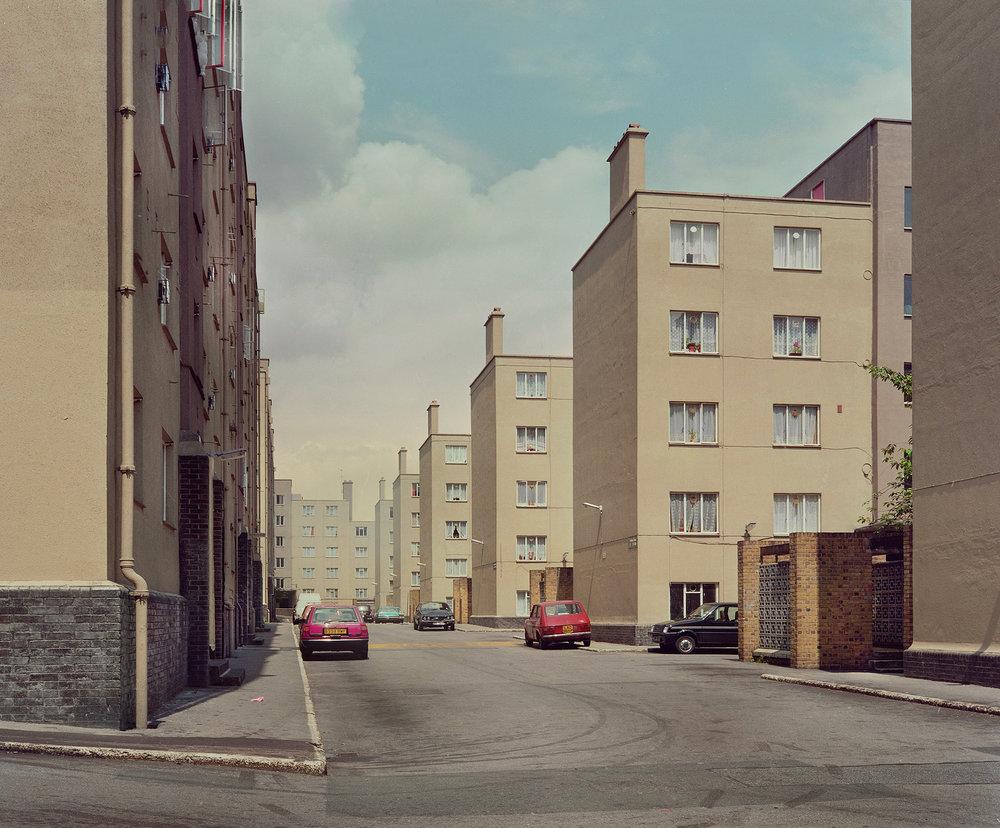 evelyn-court-1987-redo.jpg