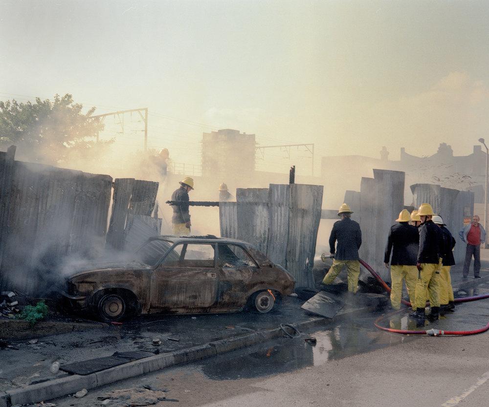 martello-car-fire-2.jpg