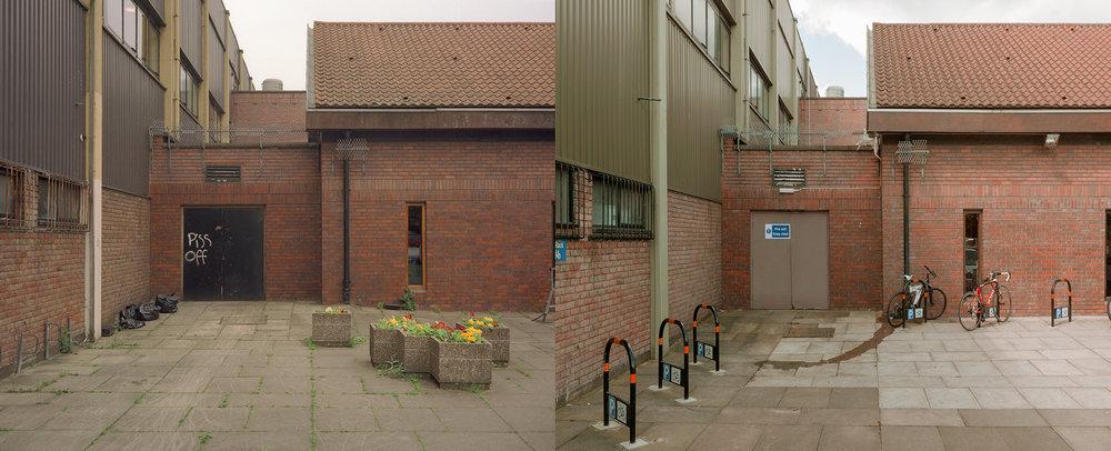 britannia-piss-1999-2012.jpg
