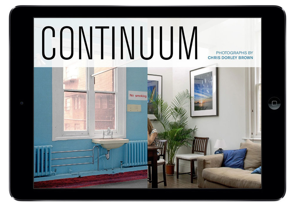 Continuum-iPad-app-1.jpg