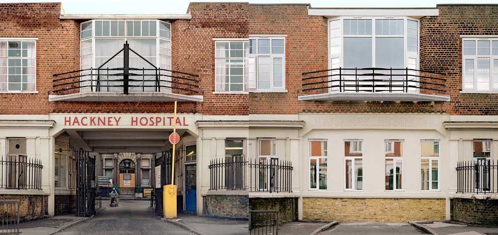 hackney-hospital-entrance-88-05.jpg