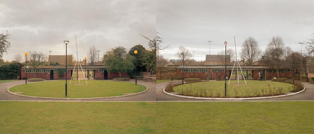 haggerston-park-04-12.jpg