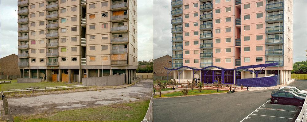 sudbury-97-2003.jpg