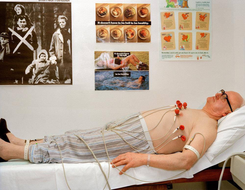 electrocardiogram-1988-copy.jpg