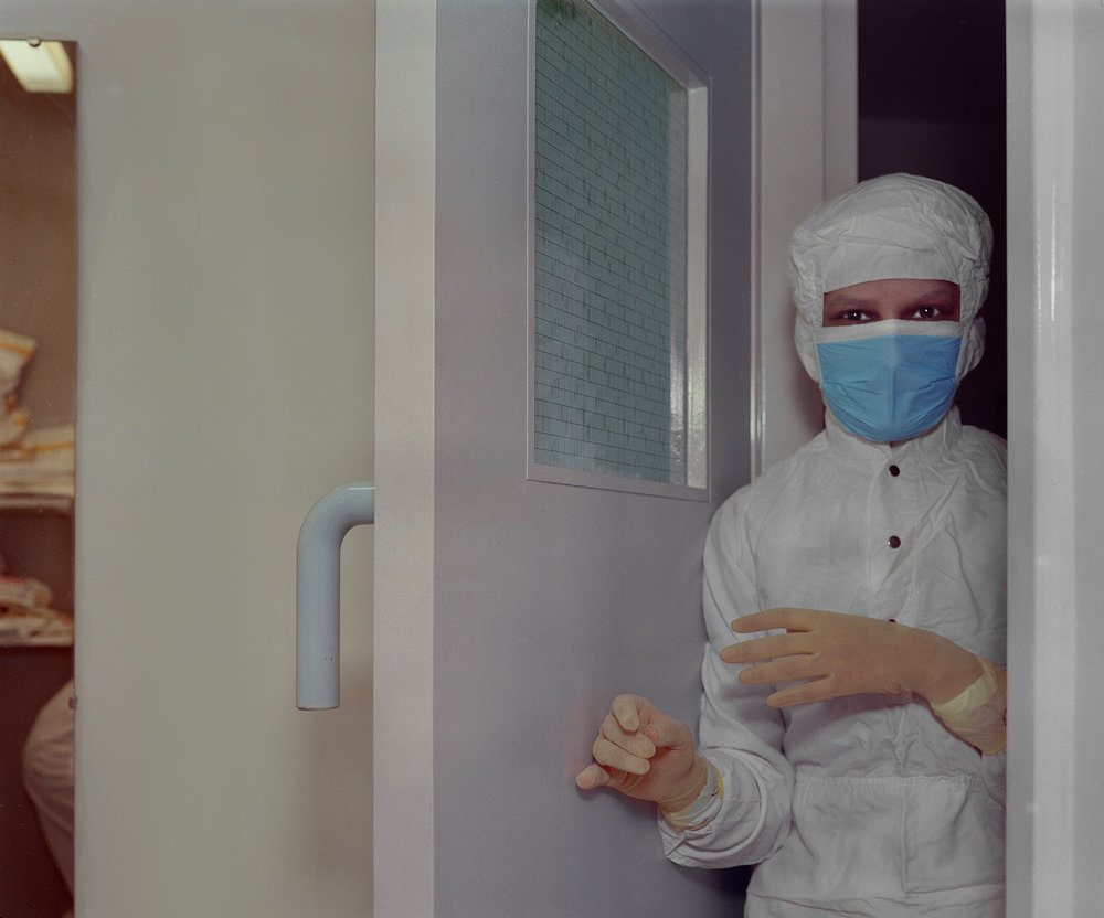 scrubbed-up-1988-redo.jpg
