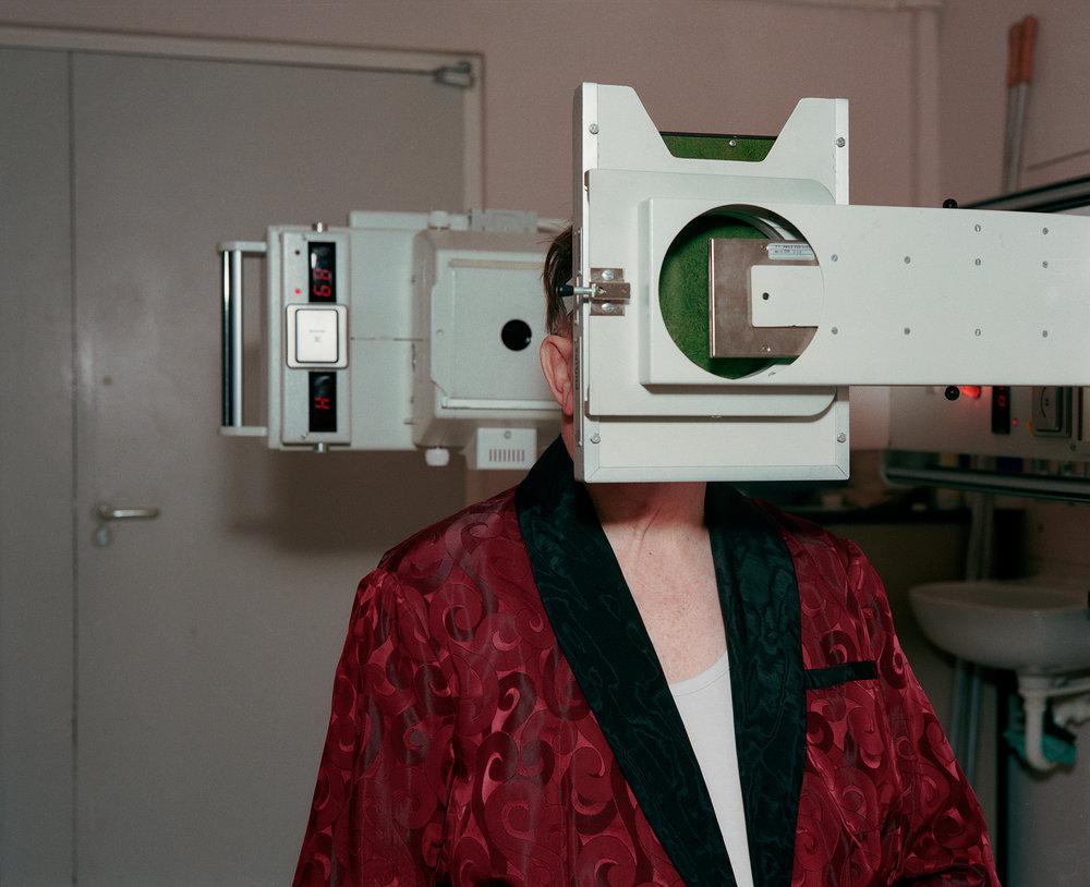 x-ray-head.jpg