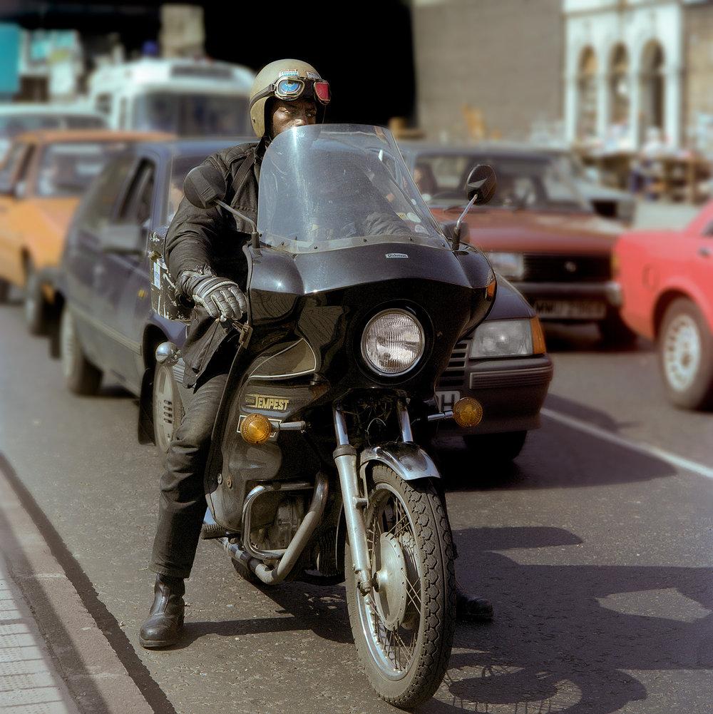black-leather-boy-1987-blur.jpg
