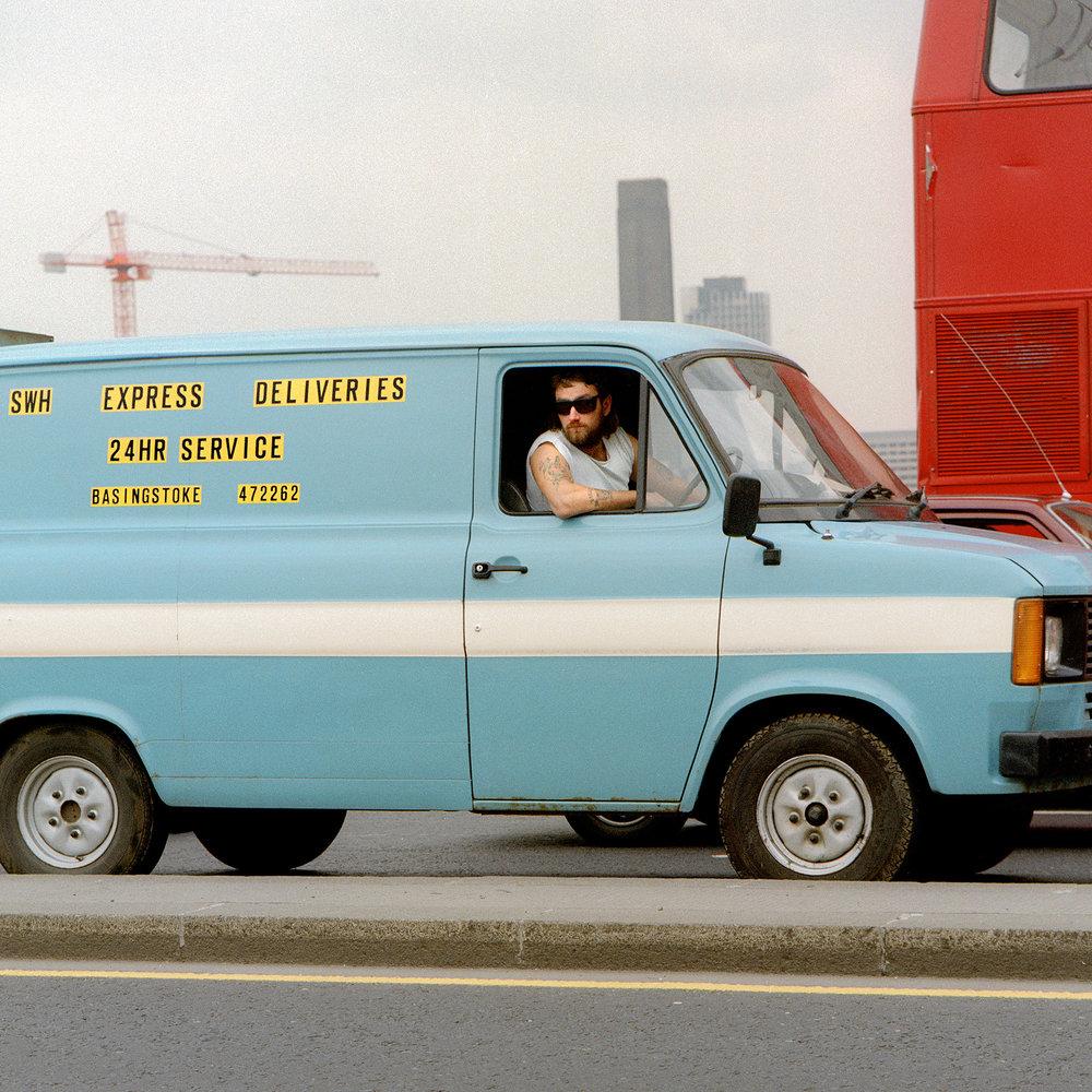 blue-transit-1986.jpg