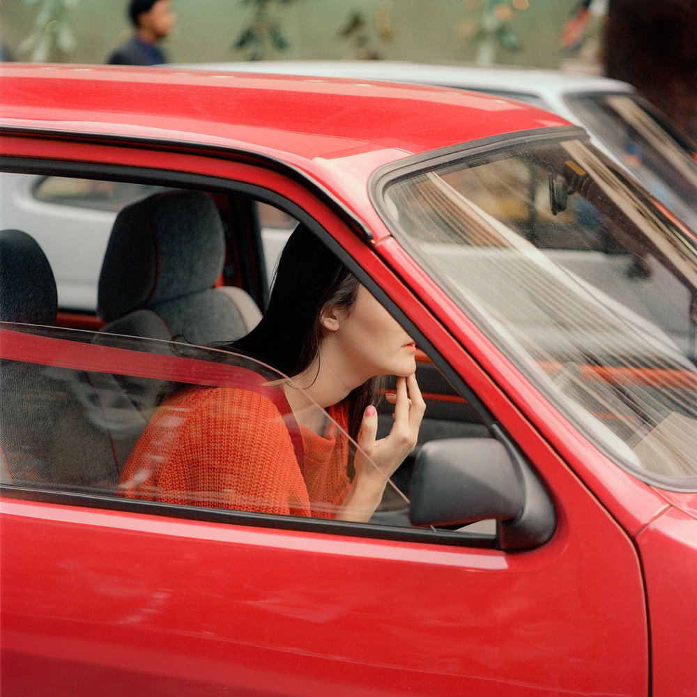 rear-view-1986-re-scan-copy.jpg