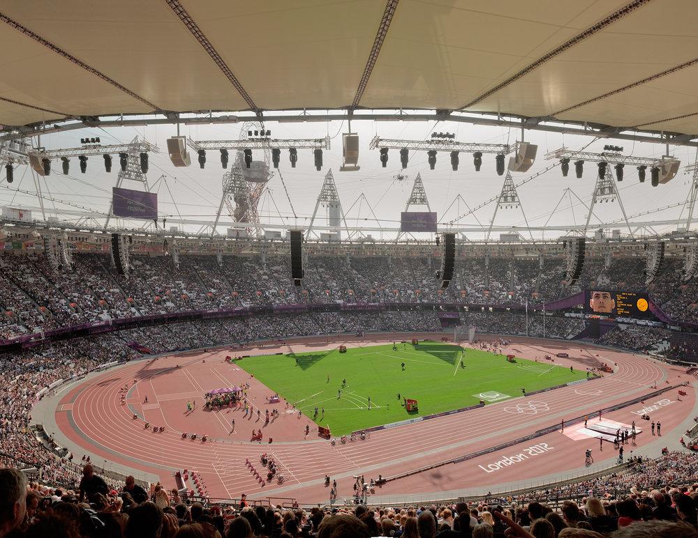 stadium-wide-01b.jpg