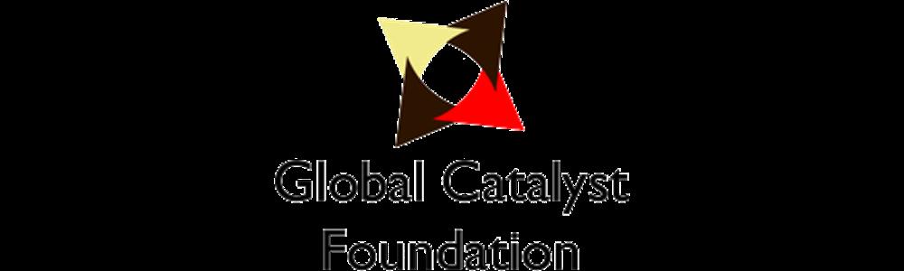 globalcatalyst.png