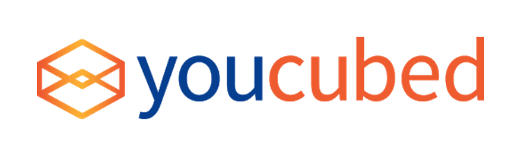 youcubed_logo2x.png