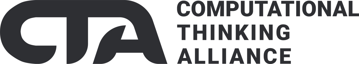 Computational Thinking Alliance