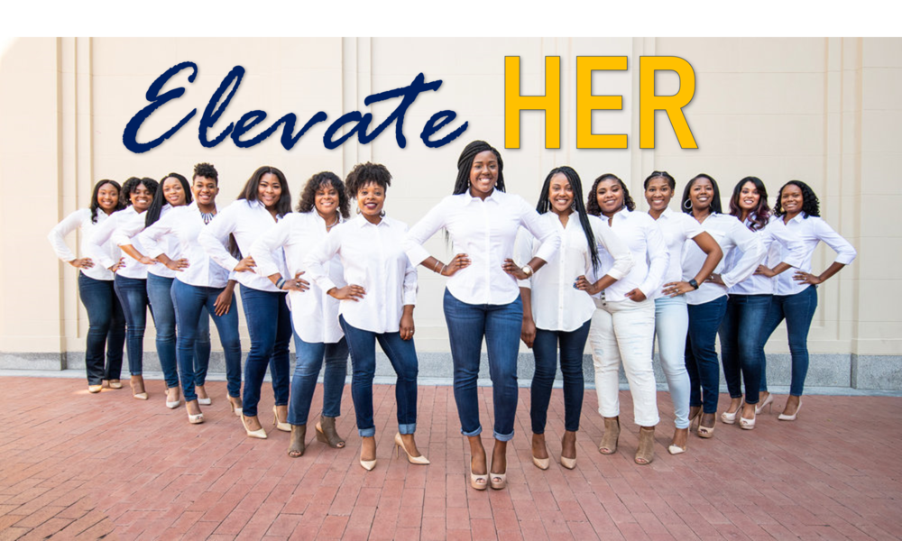 Elevate Her Cover Photo.png