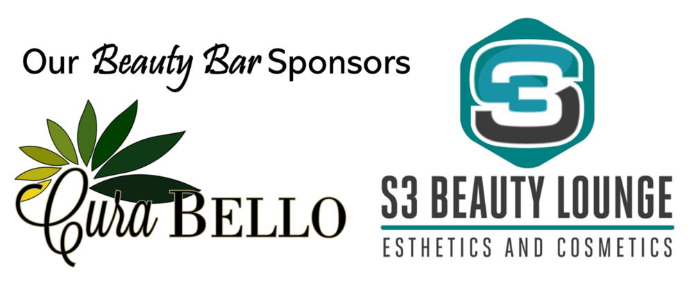 BeautyB Sponsors.png