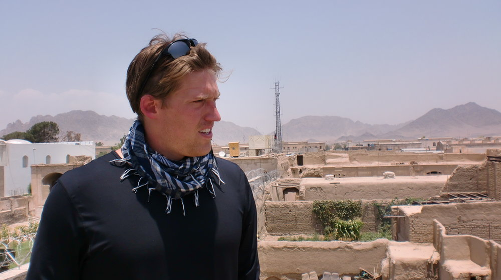 Conor in Kandahar solo.JPG