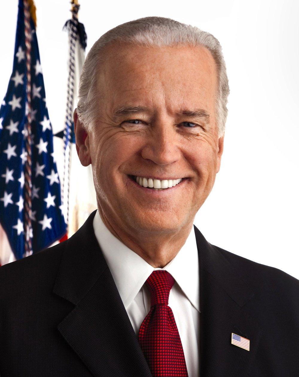 Joseph-Biden-_9.jpg