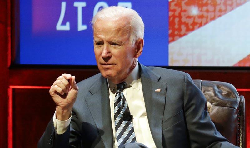Biden-AP-QA.jpg