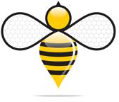 EDIT-3-Happy-Bee1_IG.png