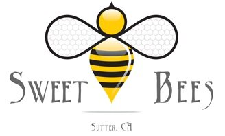 Sweet Bees