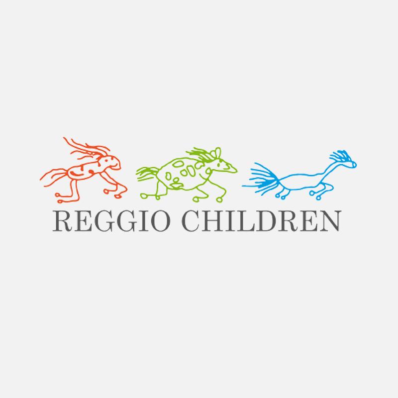 ReggiosTreehouse_News_Logos_ReggioChildren.png