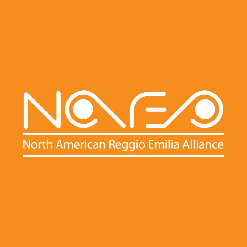 ReggiosTreehouse_News_Logos-Nareo.png