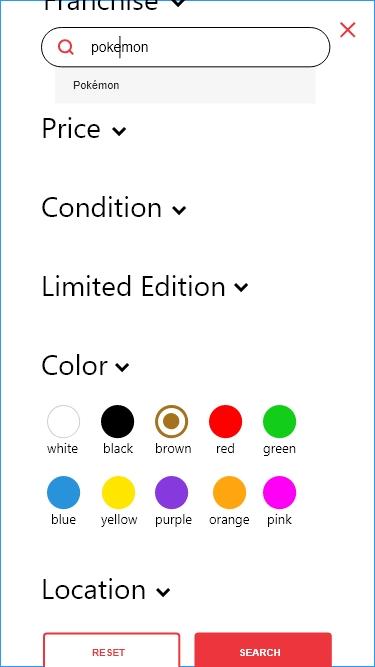 Menu - color select.jpg