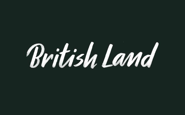 BritishLand.jpg