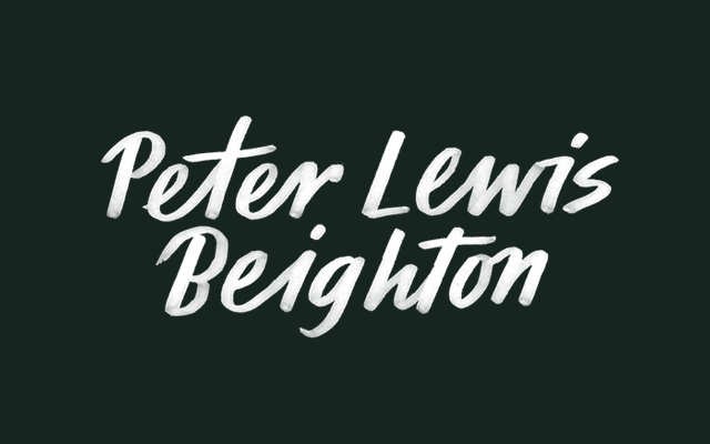 PeterLewisBeighton.jpg