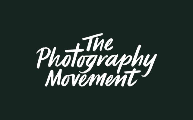 ThePhotographyMovement.jpg