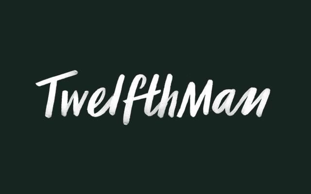 Twelfthman.jpg