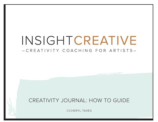 CREATIVITY_JOURNAL.png