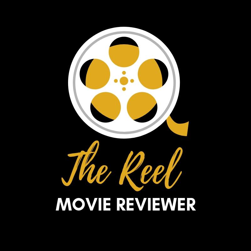 TheReel_logo.jpg