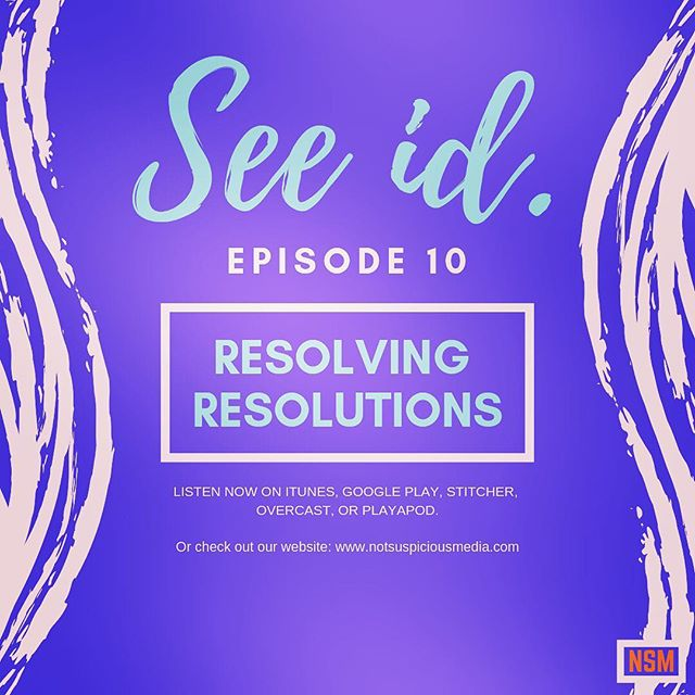 #New episode from @seeidpodcast Go take a listen! #podcast #blogger #media #insta #instagram #2019 #newyearnewme #content #law #lawstudent #legal #school #chicken