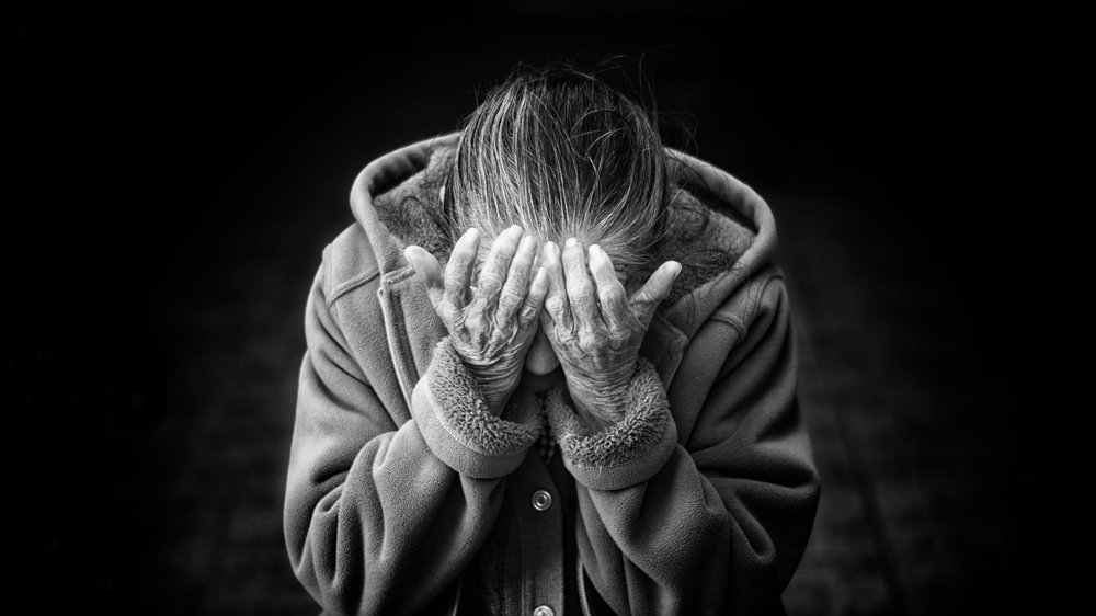 Are You Grieving the Holy Spirit? — TBC Life Blog