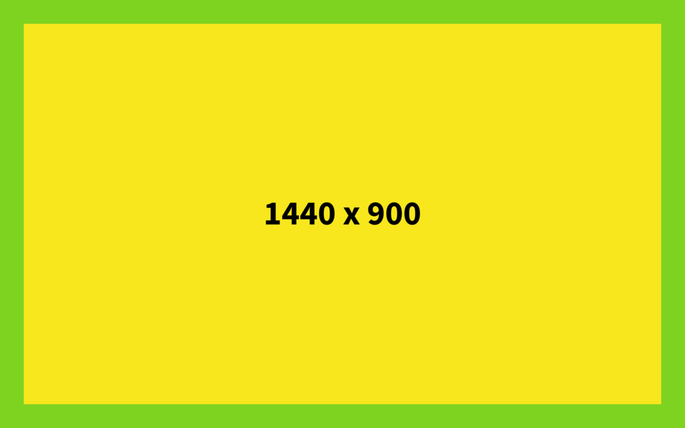 1440-900-01@2x.png
