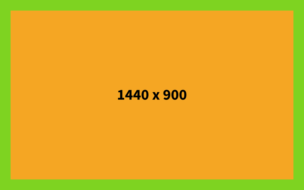 1440-900-02@2x.png