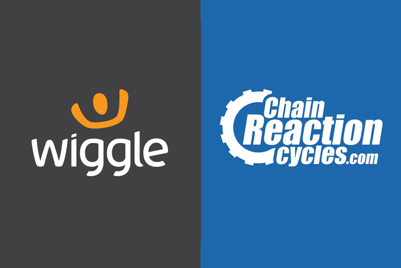 news-WiggleCRC-Logo.jpeg