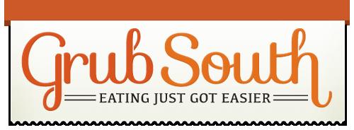 GrubSouth_web.png