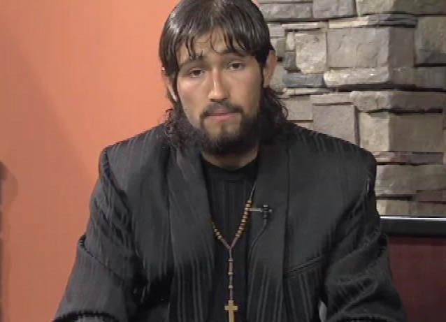 The poorest planner ever, JESUS OSCAR RAMIRO ORTEGA-HERNANDEZ!