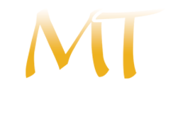 Mark Twain Regional Council of Governments