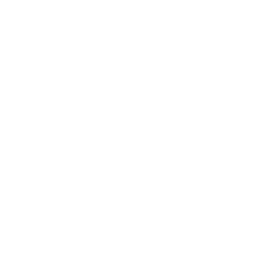 54 design group website design