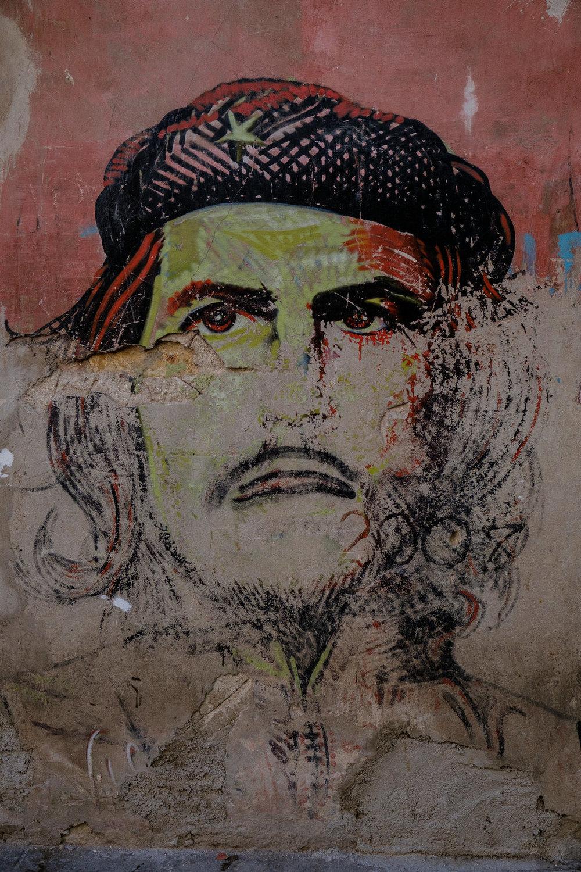 Havana_1144.jpg
