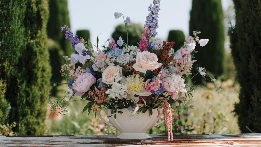 Rebecca Goddard Fine Art Wedding Photographer-16.jpg