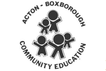 Community Ed Logo.png