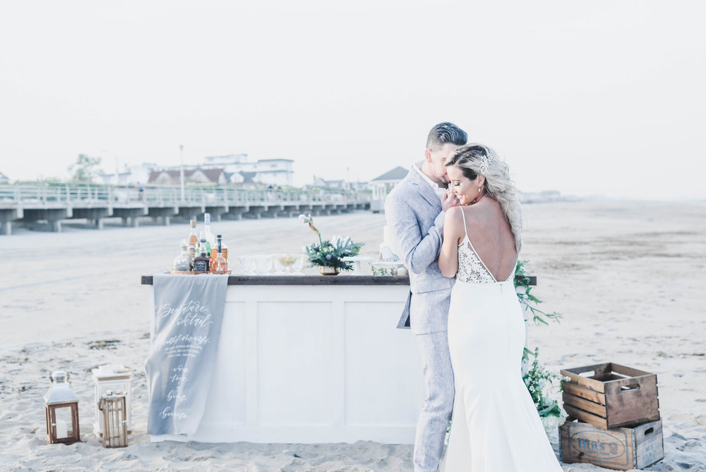 AL FRESCO BEACHY SHOOT - MOLLY SUE PHOTOGRAPHY