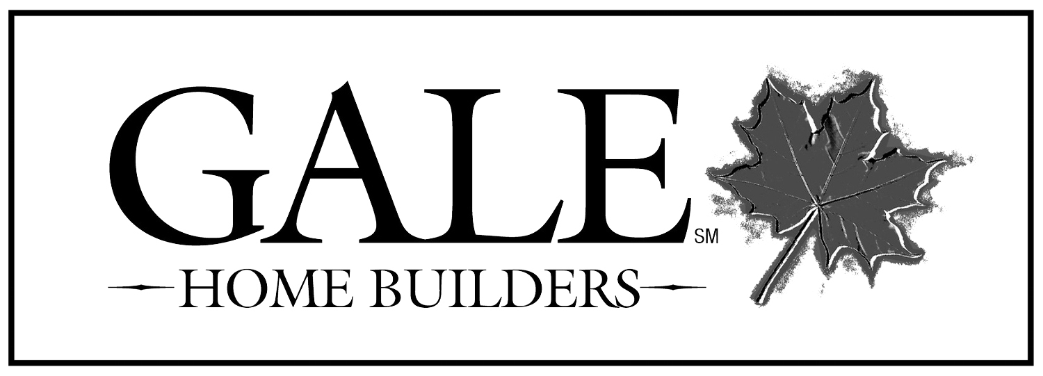 Gale Home Builders