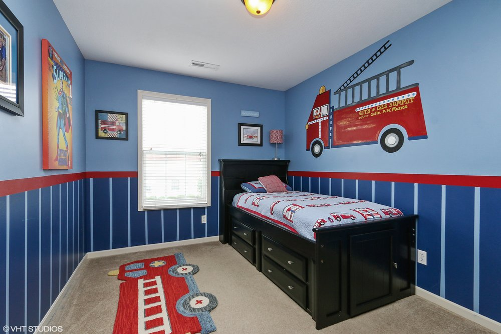 18_3336SWArena_154_3rdBedroom_HiRes.jpg