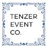 tenzer event co. logo
